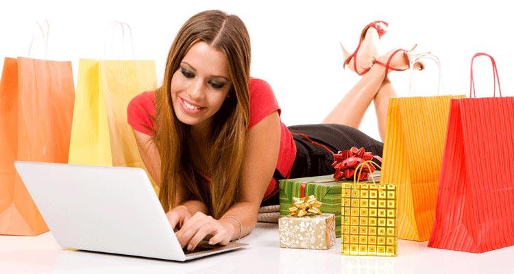 comprasnafronteira.com/wp-content/uploads/2015/11/comprar-online.jpg