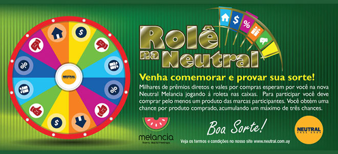 promocao-role-na-neutral