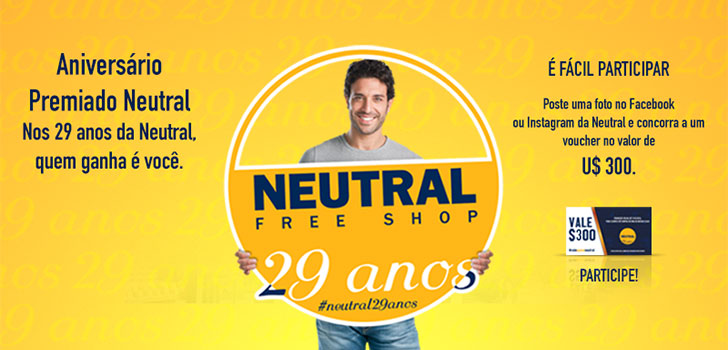curta-o-verao-neutral