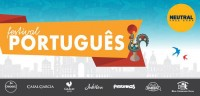Festival Português Neutral