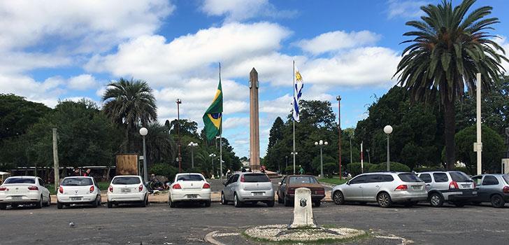parque-internacional-livramento-rivera