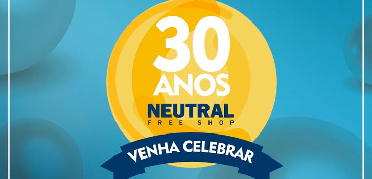 neutral-30anos