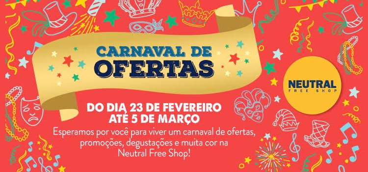 carnaval-de-ofertas-neutral