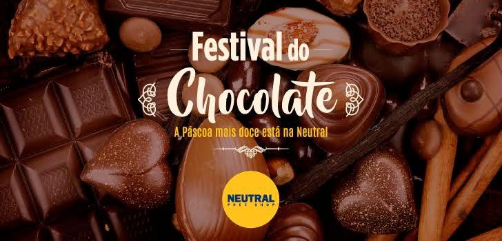 festival-do-chocolate-neutral-2017