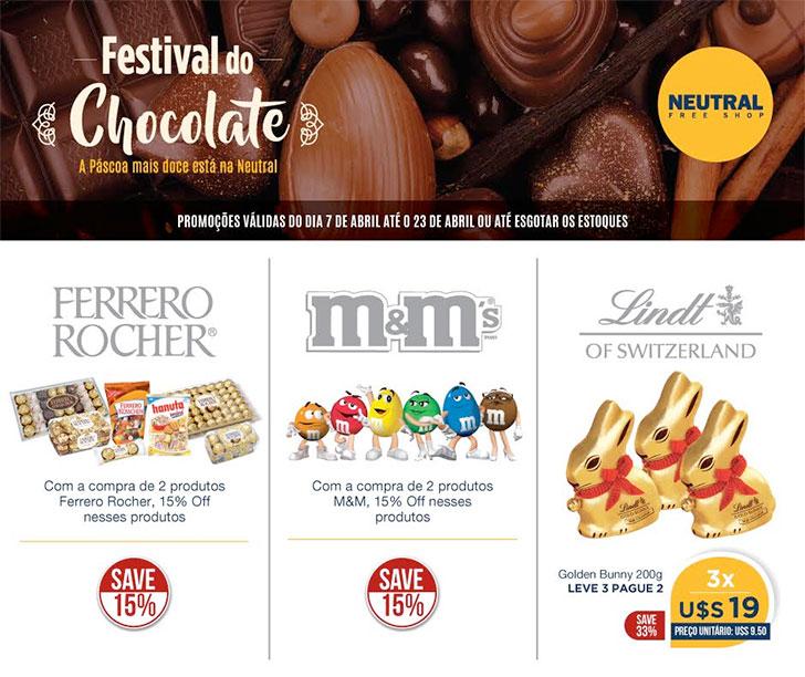 festival-do-chocolate-neutral-completo-2017