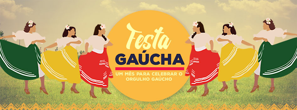 festa-gaucha-neutral
