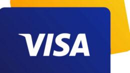 Visa Credito e Debito
